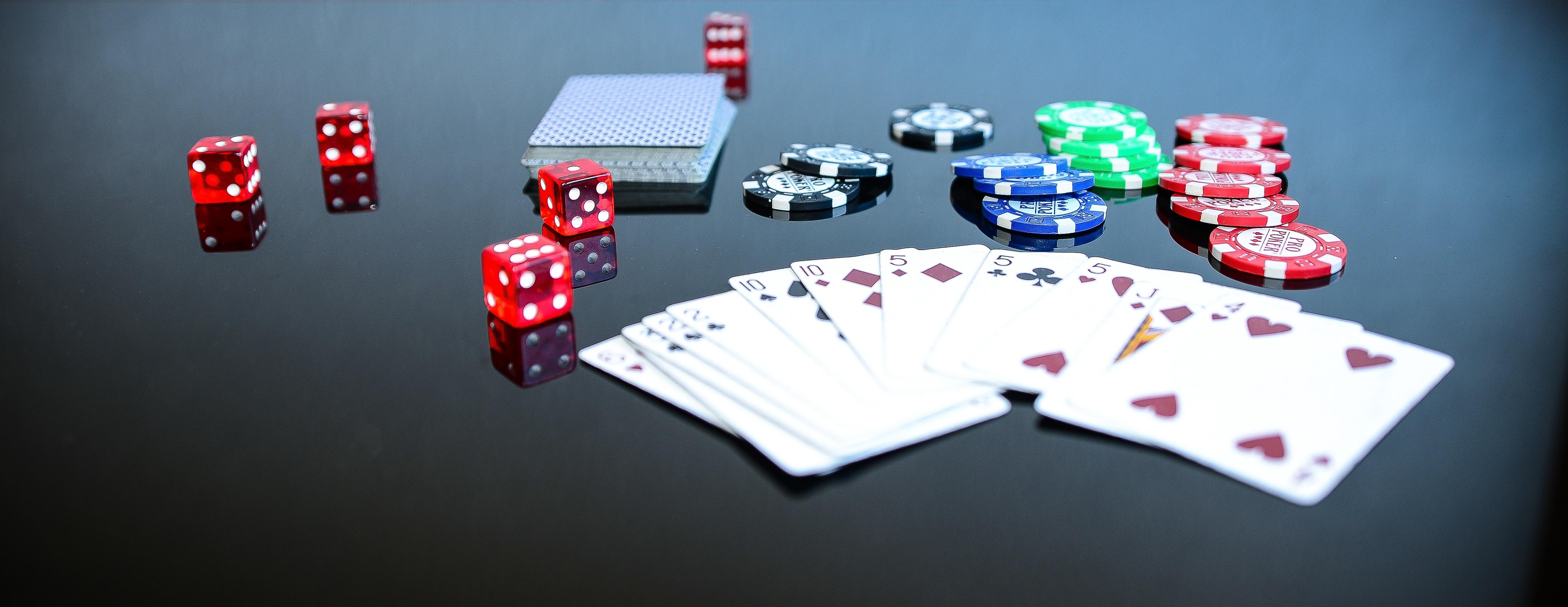 slots, online casino, gambling
